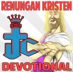 Dampak Dua Kata Sederhana Renungan Kristen Khotbah Kristen Download Lagu Rohani Before