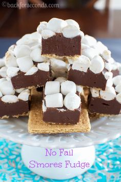 Campfires, Graham crackers and Crackers on Pinterest