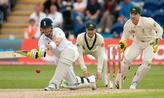Leo Hickman: Climatic conditions have a huge impact on cricket, a sport likely to feel effects of global warming more than any other Ashes Cricket, Uk Culture, Climate Change, Archive, Knowledge, England, Australia, Google Search, Sports