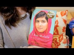 VIDEO: Book suggestions for 2014! #BookClub