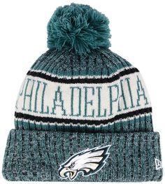 8ab9c3ca8fc New Era Boys  Philadelphia Eagles Sport Knit Hat   Reviews - Sports Fan Shop  By Lids - Men - Macy s