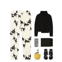 Get Outfit Ideas and Inspiration on Polyvore