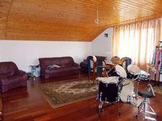De vanzare casa superba, finisaje lux, zona rezidentiala, Deva Deva - imagine 6