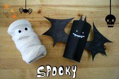 Halloween Diy, Treats, Kids, Fotos Ideas, Mamma, Fantasy, Halloween Prop, Homemade, Ornaments