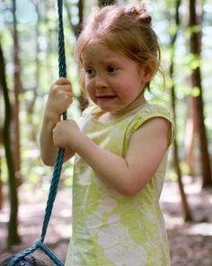 9 Types of Preschool Play