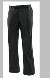 SALE! Sierra Designs Hurricane Rain Pants - Women's are a high-performance rain pant - perfect for backpacking, hiking, or just trying to stay dry.