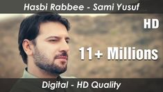 Hasbi Rabbi Sami Yusuf HD BluRay DTS Ramdan Kareem - Hasbi Rabbee Turkish