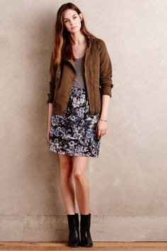 Janie Knit Jacket by Marrakech