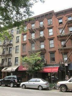 1000 images about residential homes on pinterest creepy for No broker fee apartments nyc