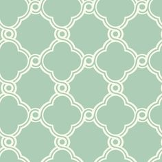 pretty background.  Like the way it is interwoven and includes circles & a mandala feel.