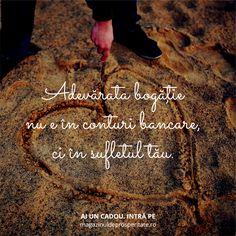 Alba, True Words, Good Morning, Meditation, Quotes, Bom Dia, Quotations, Buen Dia, Bonjour