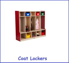Daycare furniture direct cubbies and storage bins for for Ikea daycare furniture