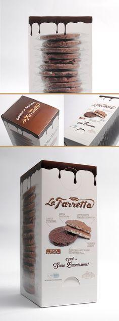 farretta_pack2
