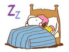 The perfect Snoopy Love Sleeping Animated GIF for your conversation. Discover and Share the best GIFs on Tenor. Snoopy Sleeping, Sleeping Gif, Gif Animé, Animated Gif, Goodnight Snoopy, Goodnight Cute, Woodstock Snoopy, Charlie Brown Y Snoopy, Snoopy Gifts
