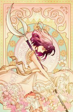 beauty Illustration anime beautiful cartoon artwork sailor moon sailor neptune S. Sailor Pluto, Sailor Neptune, Arte Sailor Moon, Sailor Moon Fan Art, Sailor Moon Crystal, Sailor Moon Manga, Sailor Moon Tumblr, Sailor Mars, Manga Anime