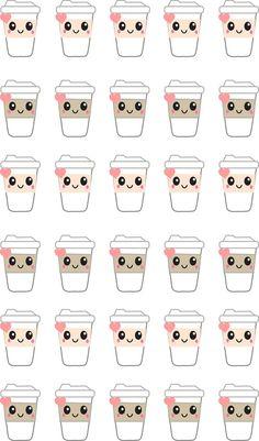 30 latte vie planificateur des autocollants, autocollants de planificateur de vie, autocollant impression Singapour, parfait pour les cartes de vie Erin Condren