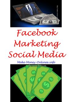 how to make money on instagram fitness - extra cash online.clickbank and facebook 6295678226