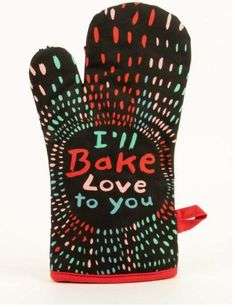 Best Birthday Gifts, Birthday Fun, Devon, Valentine Day Gifts, Valentines, Gifts Australia, Dots Design, Perfume, Kitchen Gifts