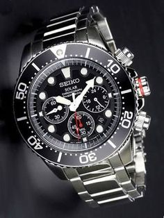 Image result for seiko ssc015