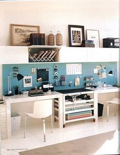 Blue,Casa,Design,Estudio,Home,House