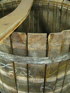 Jameson distillery cork cooperage13_tn