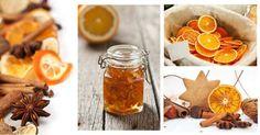 Zobaczcie 5 pomysłów na kulinarne prezenty świąteczne hand made! Wśród nich: kruche ciasteczka, muffinki, liker kawowy, orzechy w miodzie i kandyzowana skórka z pomarańczy z goździkami!