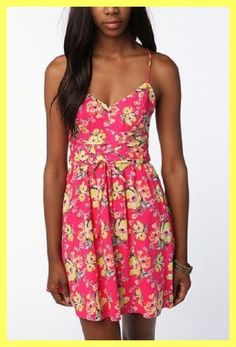 Kimchi Blue Pink Floral Cotton Fit & Flare Obi Dress. Free shipping and guaranteed authenticity on Kimchi Blue Pink Floral Cotton Fit & Flare Obi Dress at Tradesy. New Without Tag KIMCHI BLUE Urban Outfitters Pink ...