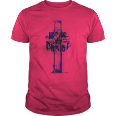 JESUS SHIRTS - TEES - HOODIES Tshirt