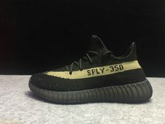 Adidas Yeezy Boost 350 Cblack Green Cblack Cheapest and Newest Sneaker Adidas Running Shoes, Adidas Shoes, New Sneakers, Casual Sneakers, Adidas Yeezy 350 V2, Popular Shoes, Nike Air Vapormax, Yeezy Boost, Fashion Shoes