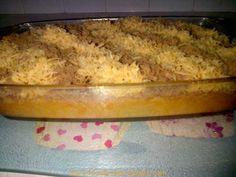 Braai Recipes, Brunch Recipes, Breakfast Recipes, Dessert Recipes, Tart Recipes, Cheesecake Recipes, Baking Recipes, Marmite Recipes, Savoury Baking