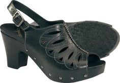 Cabela's: Dansko® Women's Rowena Shoes
