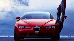 Alfa-Romeo-Brera-Concept 2002 Click here for more: http://www.bravorentacardubai.com/car_categories/business/   #alfa_romeo #alfa_romeo_cars  #SportsCars #SuperCars #FastCars #Cars #LuxuryCars #ExoticCars #ModernCars #FutureCars #BusinessCars