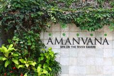 Eight Islands,Coffee Plantation visits,Home made Coconut Halwa. For more information, please visit http://www.amanvanaspa.com/