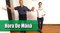 Hora De Mână / pe muzică ⋆ Dance Addiction - Și tu poți! Home Decor, Decoration Home, Room Decor, Home Interior Design, Home Decoration, Interior Design
