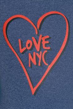 Denim NYC Leotard #leotards #leotard #gymnastics #gymnast