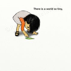 Children's Picture Books, Self Publishing, Children's Books, Anonymous, Authors, Indie, Meet, Amazon, Nature