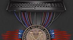 #CISPA is back: 7 Tricks der Netzaktivisten, die das Spionagegesetz verhindern sollen Bring Back, Bring It On, Right To Privacy, Tricks, Military, Digital, Sports, Law, Hs Sports