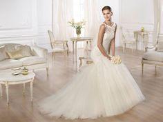 ODRY Girls Dresses, Flower Girl Dresses, Palermo, Wedding Dresses, Flowers, Fashion, Atelier, Moda, Dresses For Girls