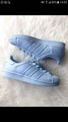 newest 9cc5a f6fa9 Image about tumblr in adidas by rachel. on We Heart It