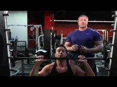 Fat Loss Diets - Muscle bodybuilding Tips Reduce Weight, How To Lose Weight Fast, Fat Loss Diet, High Cholesterol, Healthy Weight Loss, Diets, Bodybuilding, Muscle, Exercise