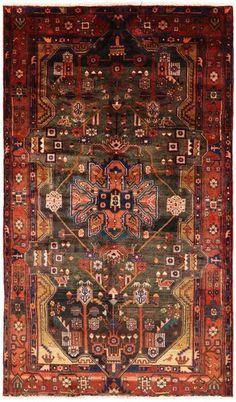 X New Authentic Persian Nahavand Full Pile Rug - Golden Nile Neutral Carpet, Beige Carpet, Modern Carpet, Carpet Colors, Where To Buy Carpet, How To Clean Carpet, Persian Carpet, Persian Rug, Hallway Carpet Runners