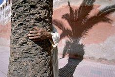 Bruno Barbey - Morocco, Essaouira, 1997