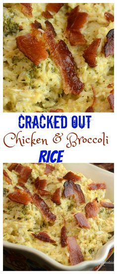 cracked-out-chicken-and-broccoli-rice