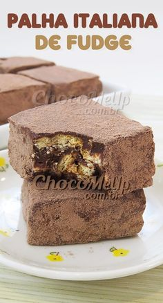 Choco Taco, Choco Chocolate, Sweet Recipes, Cake Recipes, My Favorite Food, Favorite Recipes, Ramadan Recipes, Love Cake, Pavlova
