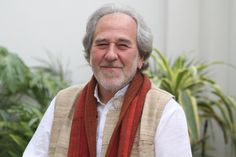 Understanding the Conscious & Subconscious Mind with Bruce Lipton – Part 1