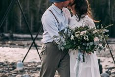 Sara is an Edmonton and beyond wedding and engagement photographer for the free-spirited lovers that are looking to document lifes most important moments. Rose Photography, Weddings, Engagement, Wedding Dresses, Bride Dresses, Bridal Gowns, Wedding, Weeding Dresses, Engagements