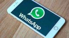Come inserire musica negli stati WhatsApp