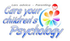 Do you care your children psychology
