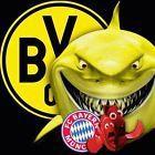 #Ticket  2 X DFB Pokal Final Tickets #deutschland