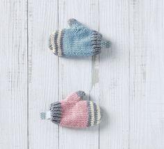 100 meilleures images du tableau layette bébé et tricot   Tricot ... 53ea3fc2237